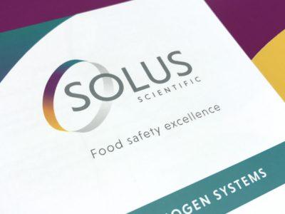 Branding-Solus