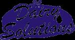 dairy_logo1